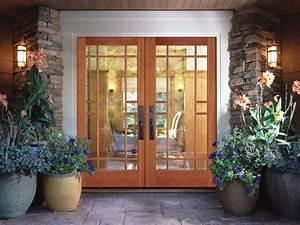 Beautiful Door Interior Design Ideas With Pictures