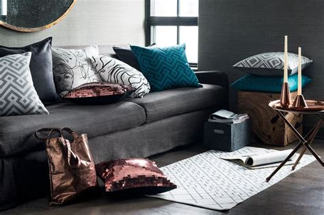 h m home store to open in manchester manchester evening