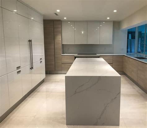 kitchen countertops designs miami quartz kitchen countertops quartz countertops 1020