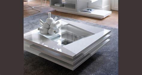 canape gautier tables basses le geant du meuble