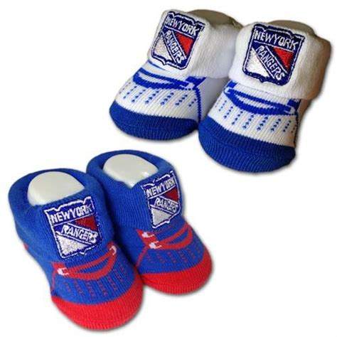 17 Best images about New York Rangers Baby on Pinterest | Jersey Infants and Hockey puck