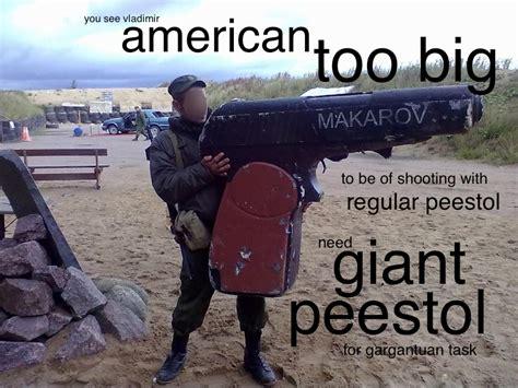 Ivan Meme - image 871342 you see ivan know your meme