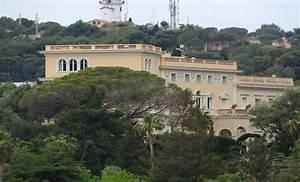 Villa Les Cèdres : ex king leopold ii villa for sale at 1 billion euros in france gtspirit ~ Dallasstarsshop.com Idées de Décoration