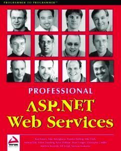 programming web services  xml rpc