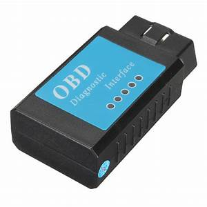 Obd Bluetooth Adapter Testsieger : buy obd2 elm327 car diagnostic scanner adapter with ~ Kayakingforconservation.com Haus und Dekorationen