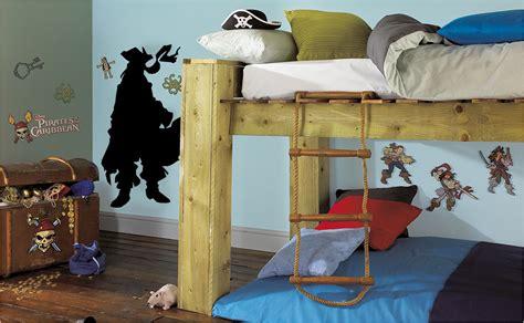 Wandtattoo Kinderzimmer Hornbach by Kinderzimmer F 252 R Jungs Gestalten Bei Hornbach Schweiz