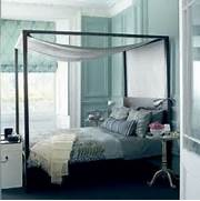 Bedroom Design Blue by 20 Beautiful Blue And Gray Bedrooms DigsDigs
