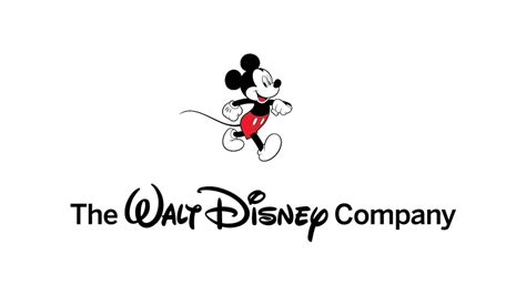 Disney Names Direct-to-consumer And International Unit
