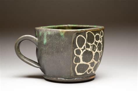 photograph ceramics   dimensional products