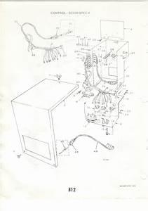 Onan Marquis 5500 Generator Wiring Diagram