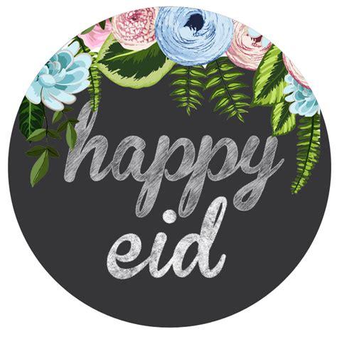 eid themes    images eid eid stickers eid