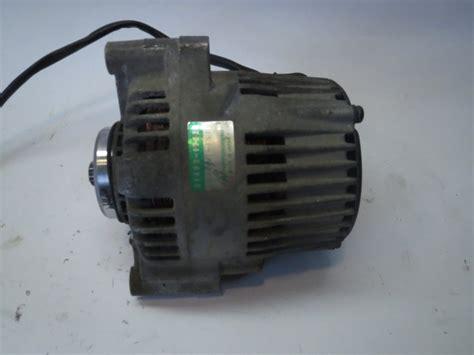 Suzuki Alternator by Alternator Suzuki Gsxr750 Rf600 Rf900