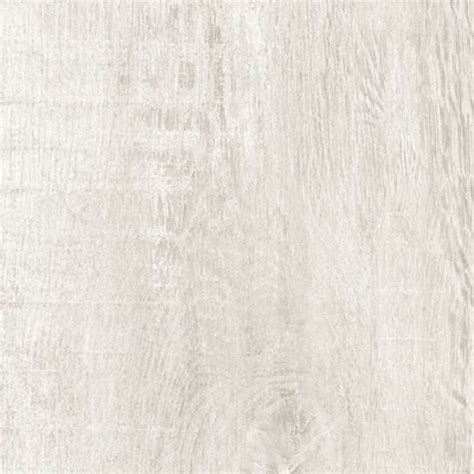 light grey wood grain tile light grey wood look tile 25 best ideas about porcelain