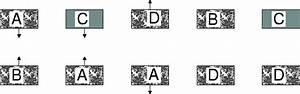 Erdradius Berechnen : phys3100 grundkurs iiib physik wirtschaftsphysik und ~ Themetempest.com Abrechnung
