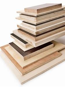 Buyer U2019s Guide  Plywood