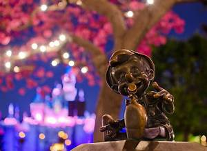 Photos - Disney Tourist Blog