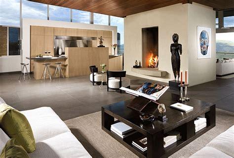 living room bar bar furniture for living room peenmedia