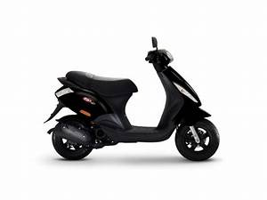 Piaggio Zip 50 2t Avis : 2014 piaggio zip 50 2t review top speed ~ Gottalentnigeria.com Avis de Voitures