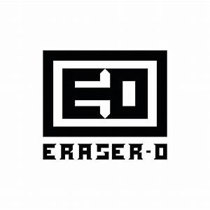 Eraser-d