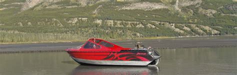 Mini Jet Boat Builder by Alicraft Contact Us