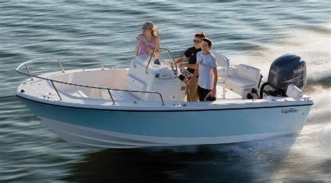 Edgewater Boats Msrp by 2012 Edgewater 188 Cc Buyers Guide 11598 Boat Buyers Guide