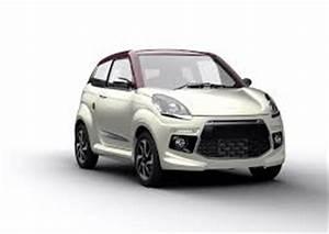 Assurance Vehicule Pro : assurance voiture sans permis assurance auto pas ch re ~ Medecine-chirurgie-esthetiques.com Avis de Voitures