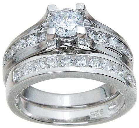 wedding sets wholesale sterling silver cz wedding sets wedding sets wholesale sterling silver cz wedding sets