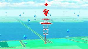 how to play pokemon go tips tricks guide source=rss