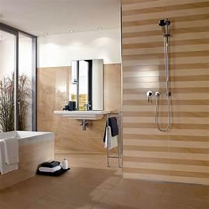 villeroy boch landscape polished tile 2099 75 x 60cm With villeroy and boch tiles for bathrooms