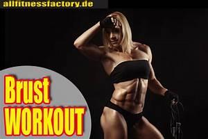 Kalorienbedarf Genau Berechnen Bodybuilding : schnell abnehmen ana alle tricks als grafik ~ Themetempest.com Abrechnung