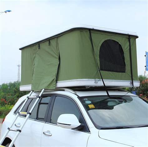 zelt für autodach wechsel tents 1 tunnelzelt travel line 1 personen zelt 5 000 mm wassers 228 ule laurel