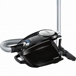 Meilleur Aspirateur Vapeur : bosch bgs5230s relaxx x meilleur aspirateur ~ Melissatoandfro.com Idées de Décoration