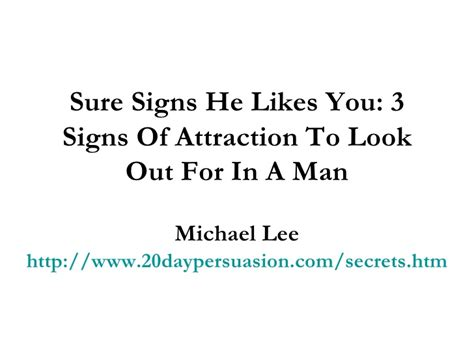 Sure Signs He Likes You 3 Signs Of Attraction To Look Out. Working On Social Security Disability. Security Companies Atlanta Ga. Good Exercises Without Weights. Mortgage Broker Minneapolis Peterbilt Of Ct. Photography Lessons Online Web Design Ashford. College In Philadelphia Pa Job Injury Lawyer. Student Financial Planner Drip Email Campaign. Commercial Property Equity Loan