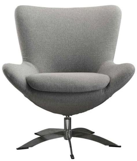relaxstoel pronto 25 beste idee 235 n over draaistoel op pinterest woonkamer