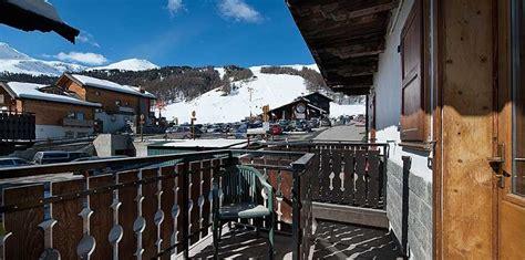 Appartamenti Livigno Last Minute by Chalet Lago Livigno Appartamenti Offerte Livigno Last