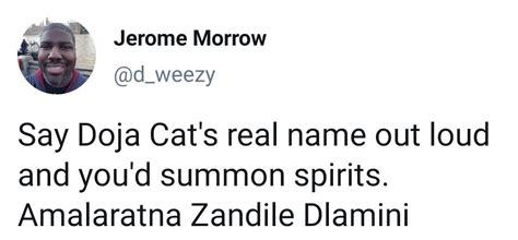 mzansi takes american twitter    dissed