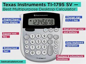 Texas Instruments Ti
