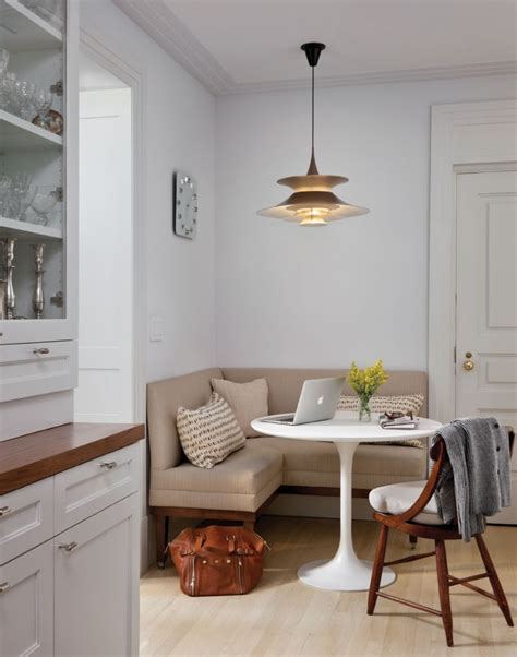 breakfast nook 22 breakfast nook designs for a modern kitchen and cozy dining