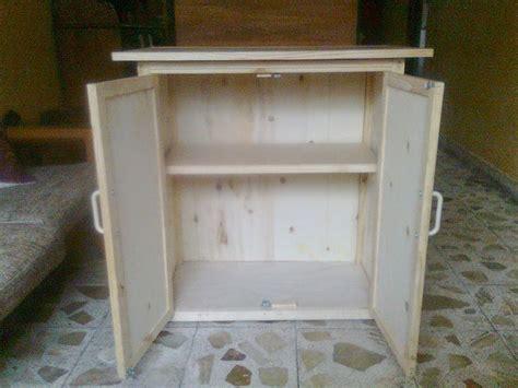 arte en madera  decoracion mueble de pino  cocina
