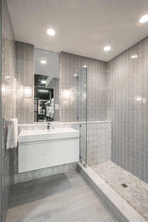Bathroom Wall Tile Panels by Bathroom Wall Panels Home Depot Subway Tile Shower Tub And