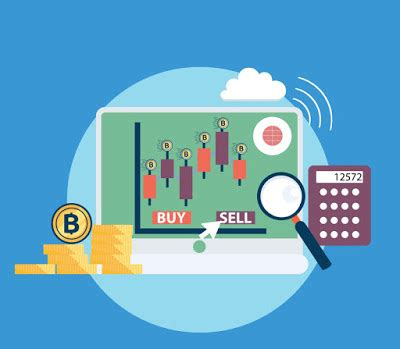 Site to trade bitcoin in nigeria. Sell Bitcoin In Nigeria At Best Rates - Traders Platform Blog
