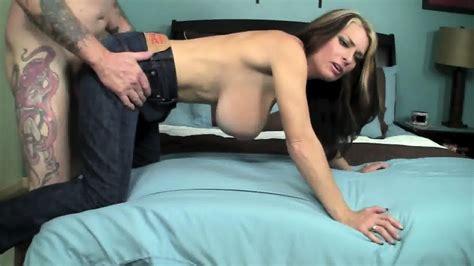 Big Tits Australian Stepmom Eporner