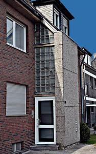 Glasbausteine Durch Fenster Ersetzen : glasbausteine in fassaden sind riesige w rmebr cken ~ Markanthonyermac.com Haus und Dekorationen