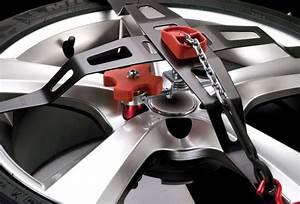 Chaine Neige 215 55 R18 : chaine trak 225 45 r17 votre site sp cialis dans les accessoires automobiles ~ Medecine-chirurgie-esthetiques.com Avis de Voitures