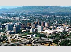 San Jose Named 'Best Performing City' San Jose Inside
