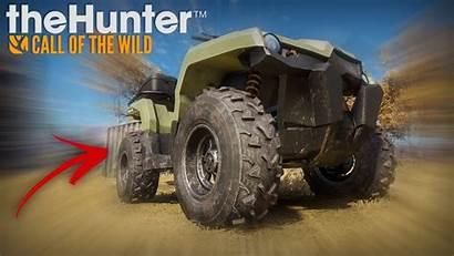 Wild Call Hunter Dlc