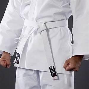 nysanda | Random Thoughts on the Martial Arts