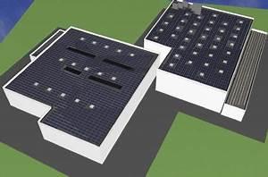 Photovoltaik Preise österreich : 1 0 f r sterreich zumindest in der photovoltaik g a s cad 3d technologie gmbh ~ Whattoseeinmadrid.com Haus und Dekorationen
