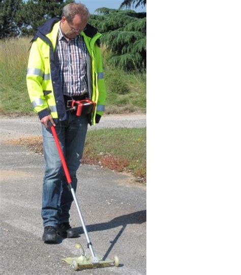 detecteur de fuite d eau primetrace