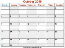 Free Printable Calendars With Lines » Calendar Template 2018
